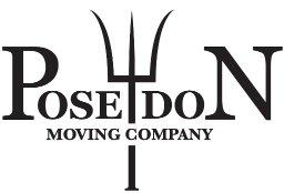 Poseidon Moving NYC